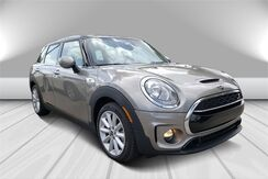 2019_MINI_Cooper S_Clubman_ Coconut Creek FL