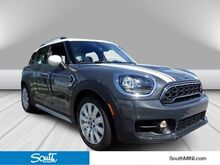 2019_MINI_Cooper S Countryman_Signature_ Miami FL