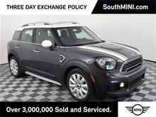 2019_MINI_Cooper S Countryman_Signature_