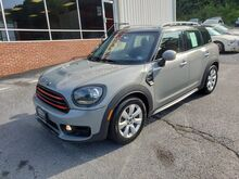 2019_MINI_Countryman_Cooper_ Covington VA