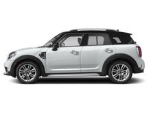 2019_MINI_Countryman_Cooper_ Miami FL