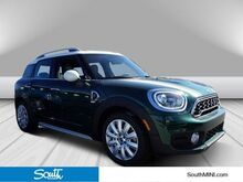 2019_MINI_Countryman_Cooper S_ Miami FL