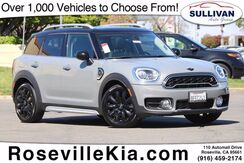 2019_MINI_Countryman_Cooper S_ Roseville CA