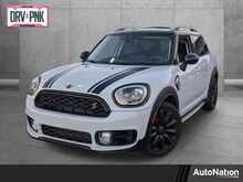2019_MINI_Countryman_Cooper S_ Sanford FL