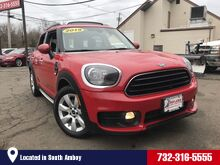 2019_MINI_Countryman_Cooper_ South Amboy NJ