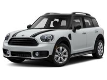 2019_MINI_Countryman_Cooper_