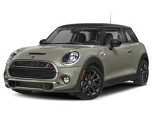 2019_MINI_Hardtop 2 Door_Cooper_ Coconut Creek FL