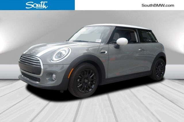2019 MINI Hardtop 2 Door Cooper Miami FL