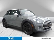 2019_MINI_Hardtop 2 Door_Cooper_ Miami FL