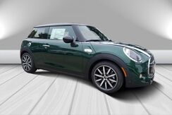 2019_MINI_Hardtop 2 Door_Cooper S_ Coconut Creek FL
