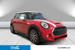 2019_MINI_Hardtop 2 Door_Cooper S_ Miami FL