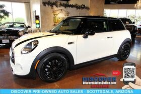 2019_MINI_Hardtop 2 Door_Cooper S with JCW Pro Tuning_ Scottsdale AZ