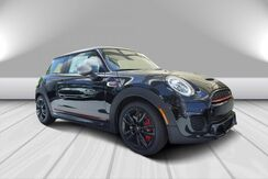 2019_MINI_Hardtop 2 Door_John Cooper Works_ Coconut Creek FL