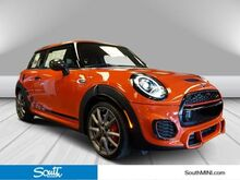 2019_MINI_Hardtop 2 Door_John Cooper Works_ Miami FL