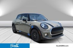 2019_MINI_Hardtop 4 Door_Cooper_ Miami FL