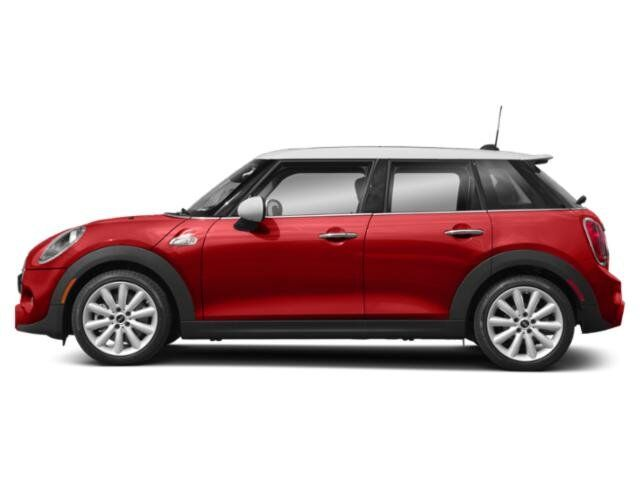 2019 MINI Hardtop 4 Door Cooper Miami FL