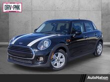 2019_MINI_Hardtop 4 Door_Cooper_ Roseville CA