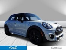 2019_MINI_Hardtop 4 Door_Cooper S_ Miami FL