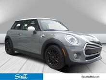2019_MINI_Special Editions_Base_