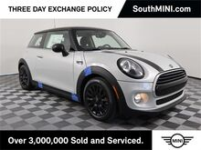 2019_MINI_Special Editions_Signature_ Miami FL