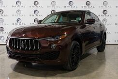 2019_Maserati_Levante_Base_ Miami FL