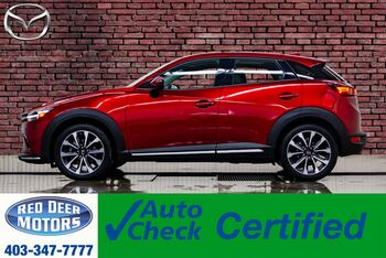 2019_Mazda_CX-3_AWD GT Leather Roof Nav BCam_ Red Deer AB