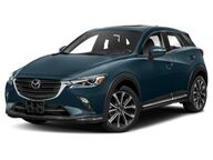 2019 Mazda CX-3 Grand Touring Maple Shade NJ
