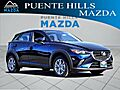 2019 Mazda CX-3 Sport Video