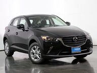2019 Mazda CX-3 Sport Chicago IL