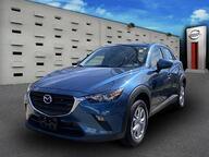 2019 Mazda CX-3 Sport Greenvale NY