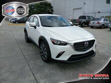 2019_Mazda_CX-3_Touring_ Central and North AL