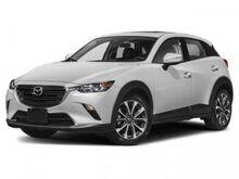 2019_Mazda_CX-3_Touring_ Scranton PA
