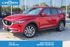 2019_Mazda_CX-5_GT w/Turbo Auto AWD_ Winnipeg MB