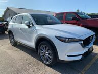 2019 Mazda CX-5 Grand Touring Alexandria MN