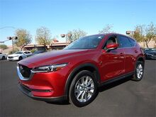 2019_Mazda_CX-5_Grand Touring_ Avondale AZ