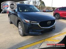 2019_Mazda_CX-5_Grand Touring_ Central and North AL