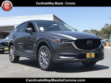 2019_Mazda_CX-5_Grand Touring_ Corona CA