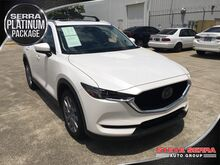 2019_Mazda_CX-5_Grand Touring_ Decatur AL