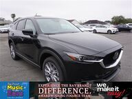 2019 Mazda CX-5 Grand Touring New Orleans LA
