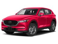 2019 Mazda CX-5 Grand Touring Maple Shade NJ