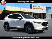 2019_Mazda_CX-5_Grand Touring_ Peoria AZ