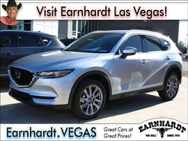 2019_Mazda_CX-5_Grand Touring_ Phoenix AZ