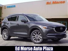 2019_Mazda_CX-5_Grand Touring Reserve_ Delray Beach FL