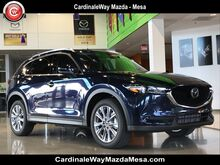 2019_Mazda_CX-5_Grand Touring Reserve_ Mesa AZ