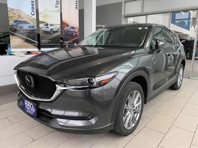 2019 Mazda CX-5 Grand Touring Reserve Brookfield WI