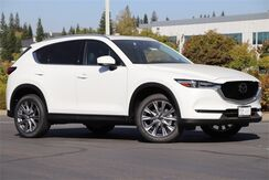 2019_Mazda_CX-5_Grand Touring Reserve_ Roseville CA