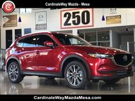 2019 Mazda CX-5 Signature Seaside CA