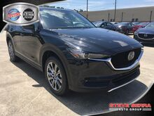 2019_Mazda_CX-5_Signature_ Central and North AL