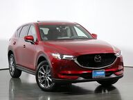 2019 Mazda CX-5 Signature Chicago IL