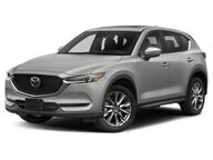 2019 Mazda CX-5 Signature Maple Shade NJ